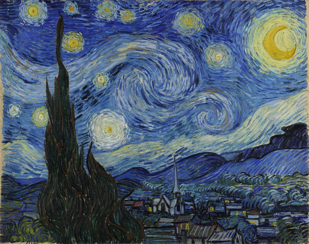 1280px-Van_Gogh_-_Starry_Night_-_Google_Art_Project-1024x811.jpg