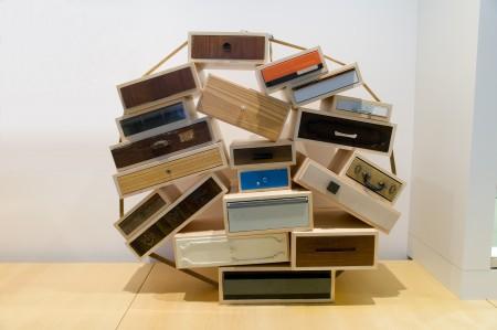 Droog Design Powerhouse Museum