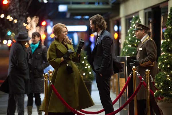 the-age-of-adaline