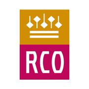 royal concertgebouw orchestra2